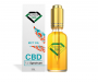 Diamond CBD Full Spectrum MCT Hemp Oil Review