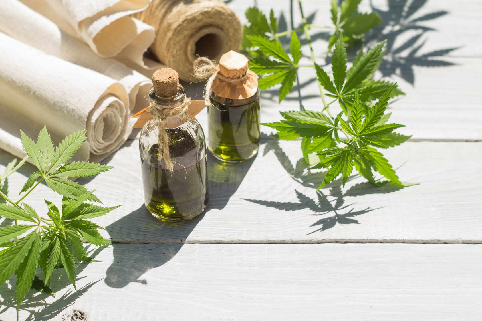 Hemp Oil Uses Remedies Used in the Medical World