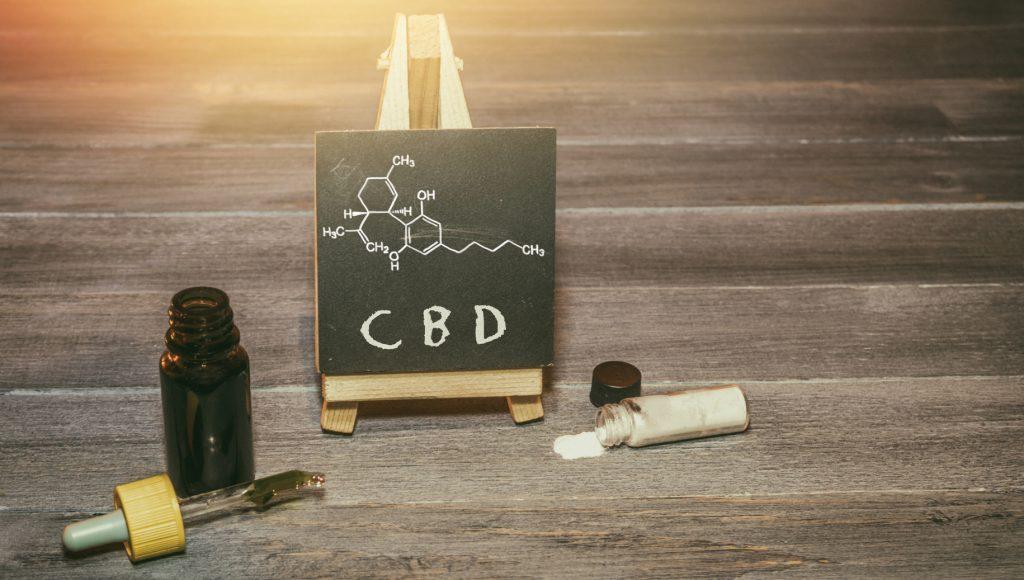 How Do You Use CBD Oil?